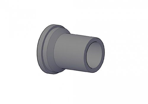 Union Pipe Fittings and Components